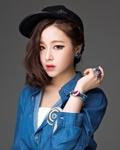 kpopdrama.info K-POP  tren-d1.jpg