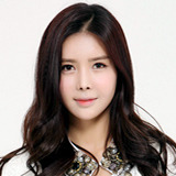 kpopdrama.info K-POP  turan1.jpg