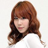 kpopdrama.info K-POP  turan2.jpg