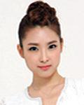 kpopdrama.info K-POP  turan3.jpg