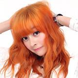 kpopdrama.info K-POP  turan4.jpg