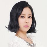 kpopdrama.info K-POP  turan5.jpg