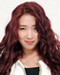 kpopdrama.info K-POP  turan6.jpg