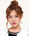 kpopdrama.info K-POP  turan7.jpg