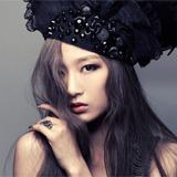 kpopdrama.info K-POP  twox5.jpg