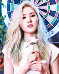 kpopdrama.info K-POP  unicorn4.jpg