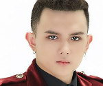 kpopdrama.info K-POP  varsity11.jpg