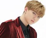 kpopdrama.info K-POP  varsity4.jpg