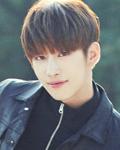 kpopdrama.info K-POP  victon1.jpg
