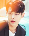 kpopdrama.info K-POP  victon6.jpg