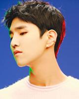 kpopdrama.info K-POP  voisper1.jpg
