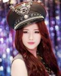 kpopdrama.info K-POP  wanna.b2.jpg