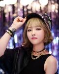 kpopdrama.info K-POP  wanna.b6.jpg