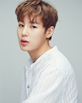 kpopdrama.info K-POP  wannaone11.jpg