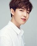 kpopdrama.info K-POP  wannaone4.jpg