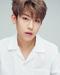 kpopdrama.info K-POP  wannaone6.jpg