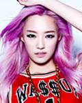 kpopdrama.info K-POP  wassup1.jpg