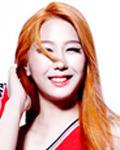 kpopdrama.info K-POP  wassup3.jpg