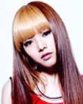 kpopdrama.info K-POP  wassup5.jpg