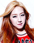 kpopdrama.info K-POP  wassup7.jpg