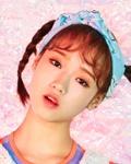 kpopdrama.info K-POP  wekimeki1.jpg