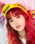 kpopdrama.info K-POP  wekimeki3.jpg
