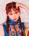 kpopdrama.info K-POP  wekimeki4.jpg