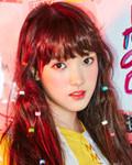 kpopdrama.info K-POP  wekimeki5.jpg