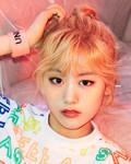 kpopdrama.info K-POP  wekimeki6.jpg