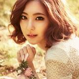 kpopdrama.info K-POP  wings2.jpg