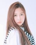 kpopdrama.info K-POP  wjsn12.jpg