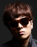 kpopdrama.info K-POP  wonderboyz1.jpg