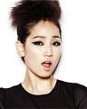 kpopdrama.info K-POP  wondergirls2.jpg