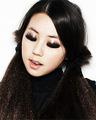 kpopdrama.info K-POP  wondergirls4.jpg