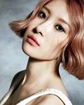 kpopdrama.info K-POP  wondergirls6.jpg
