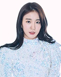 kpopdrama.info K-POP  wooah2.jpg