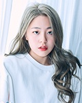 kpopdrama.info K-POP  wooah6.jpg