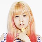 kpopdrama.info K-POP  ye-a1.jpg