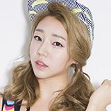 kpopdrama.info K-POP  ye-a4.jpg