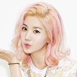 kpopdrama.info K-POP  ye-a5.jpg