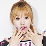 kpopdrama.info K-POP  ye-a6.jpg