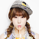 kpopdrama.info K-POP  ye-a7.jpg