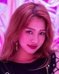 kpopdrama.info K-POP  z-girls4.jpg