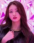 kpopdrama.info K-POP  z-girls6.jpg