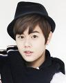 kpopdrama.info K-POP  zea9.jpg